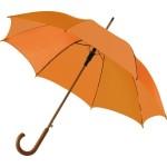 9941_4070-007_foto-1-klassieke-paraplu-low-resolution
