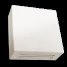 digital-humidity-temperature-sensor-with-enclosure-7b3
